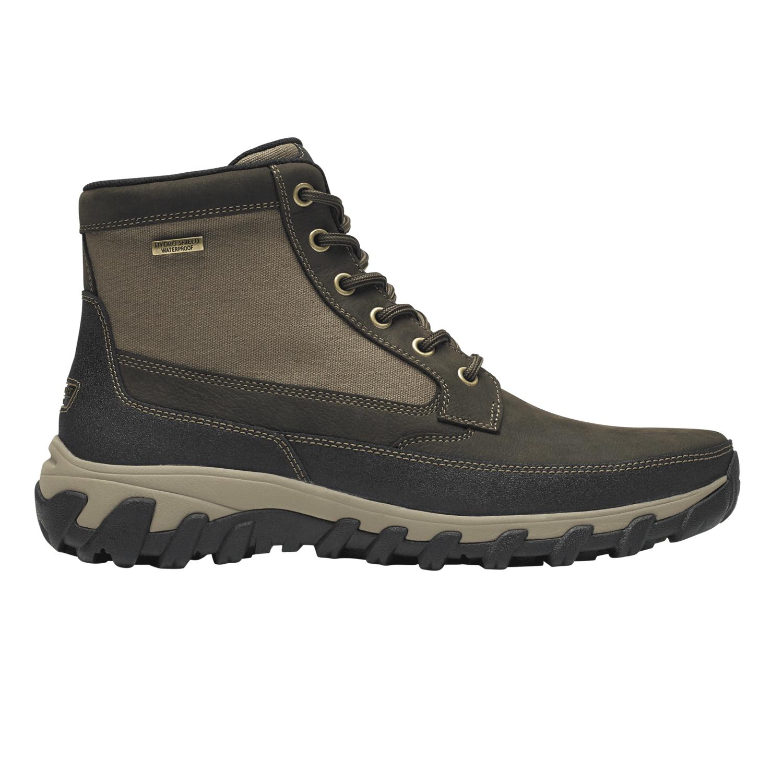 e7c7096b42c3e Rockport Men's Cold Springs Plus Mid Boot $31.19, Men's Total Motion Dress  Chukka $38.39, Women's Cobb Hill Brunswick Alpine $36, More + free shipping