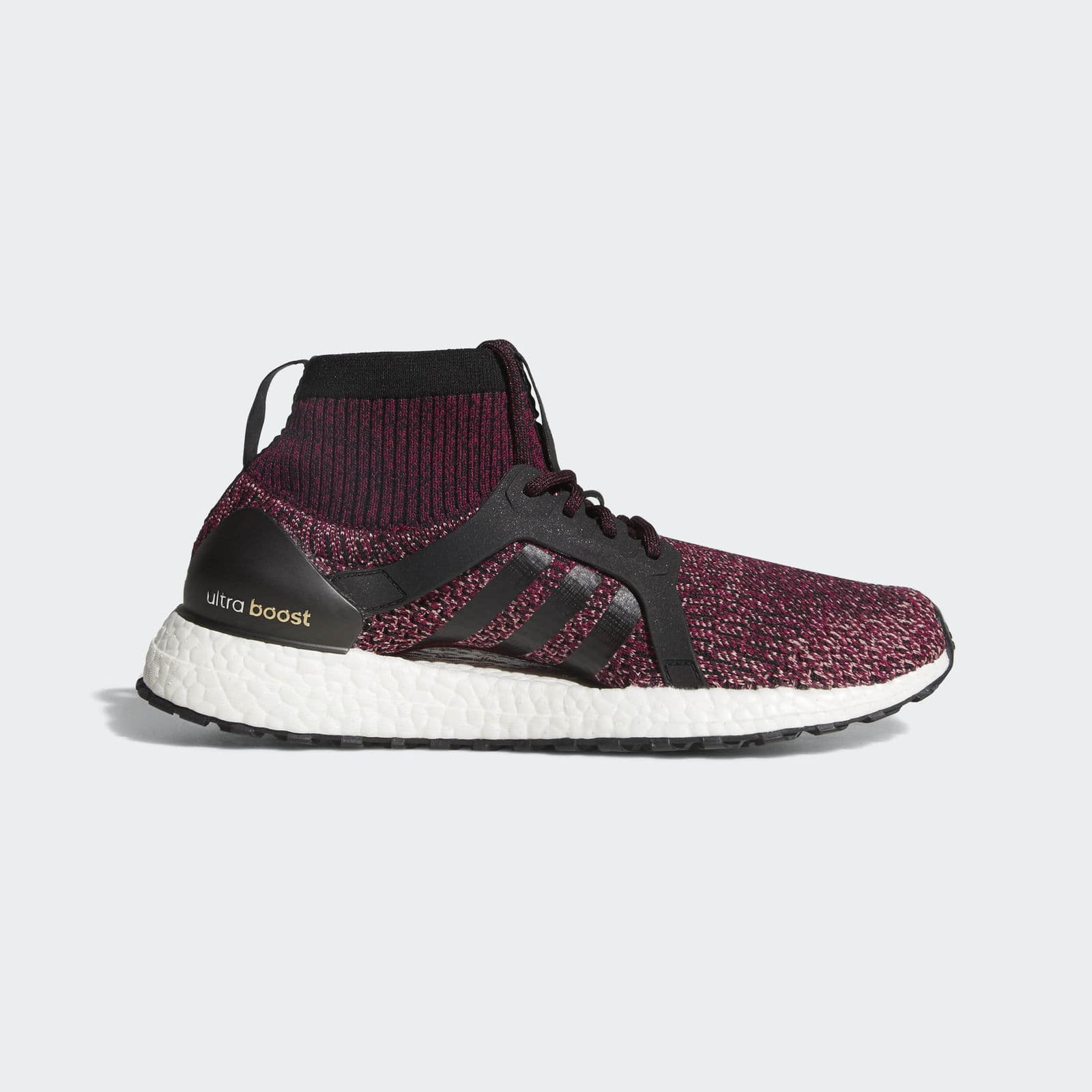 eeff4cc42497 adidas Ultraboost  Women s X Clima or X All Terrain Shoes ...