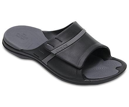 3b7d6a25e20360 Crocs MODI Sport Slide  12.60