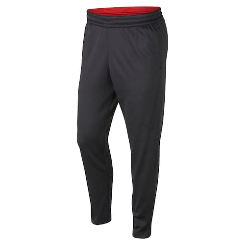 Nike Men's Big & Tall Therma-FIT Pants (XL Tall - 4XL Tall) $16.50 + free shipping for Kohls Cardholders