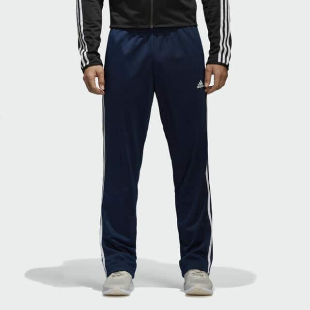 adidas Ebay Buy 3 Items get 30% Off:  adidas Essentials Men's 3-Stripe Pants 3 for $37.77 ($12.59 each) , More + free shipping