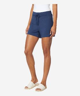 32 Degrees Women's Lux Modal Lounge Shorts, V-Neck Tees or Tanks 5 for $33.25 ($6.65 each) + free shipping