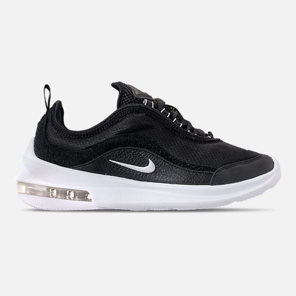Finishline 40% Off Select Styles: Nike Women's Air Max Estrea Shoes $36. adidas Women's Originals POD-S3.1 Shoes $33, More + $7 shipping