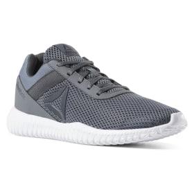 Reebok Men's and Women's Flexagon Energy Shoes $25 + free shipping