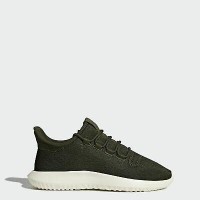 buy online 6c70d f3323 adidas: Men's N-5923 Shoes 2 for $52.50, Women's Tubular ...