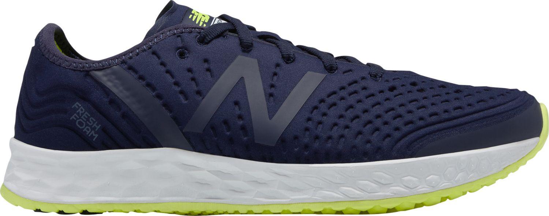 New Balance Women's Fresh Foam Crush Training Shoes $25 + free shipping on $49+
