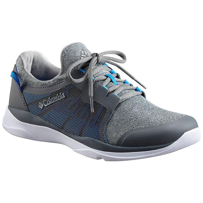 Columbia Men's ATS Trail LF92 Shoe $40 + Free S/H