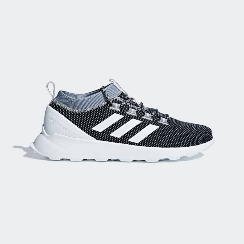 b236143530b82 adidas Men's Questar Rise Shoes (Sizes 10 - 14) - Slickdeals.net