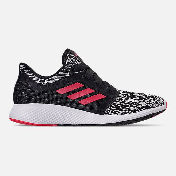 adidas Women's Edge Lux Running Shoes $25, adidas Women's Continental 80 Shoes (various) $20, adidas Women's Purebounce+ Running Shoes $25, More + free shipping on $75+