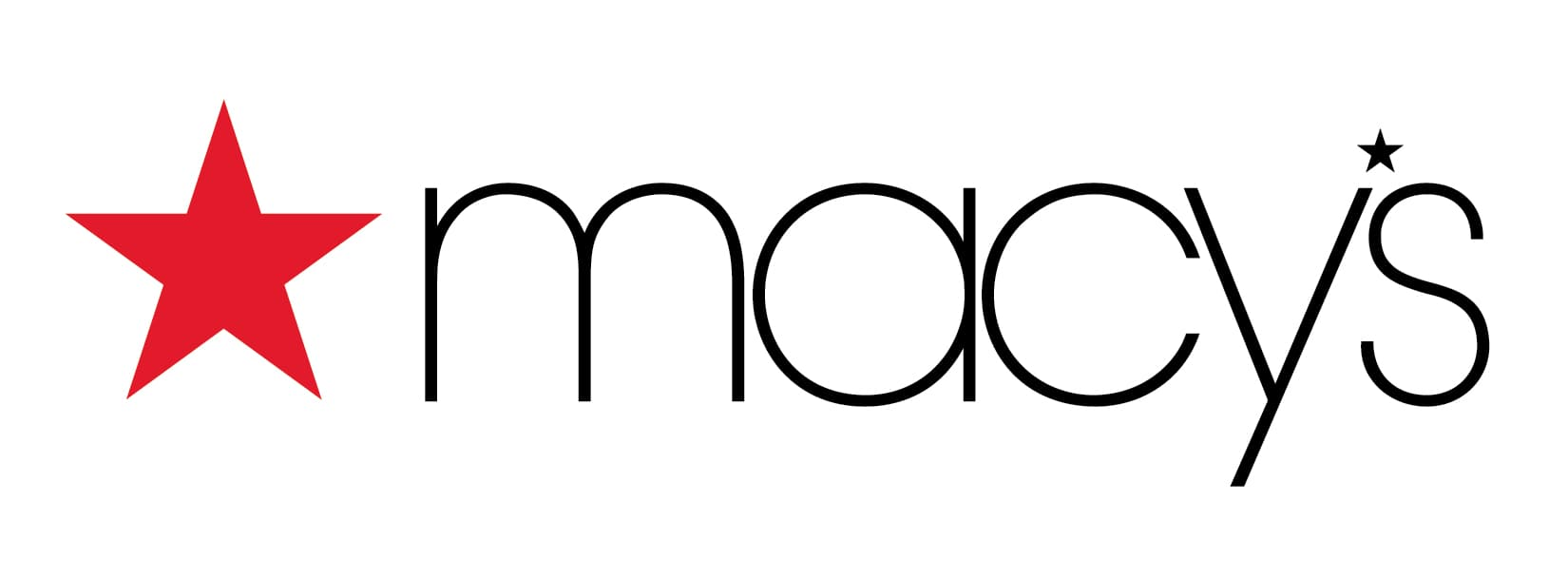 Macy's Friends & Family Sale: Additional Savings Up to 30% Off (Exclusions Apply) + free store pickup