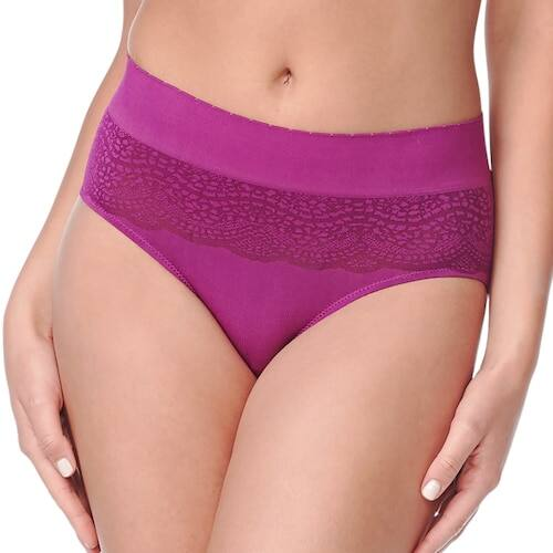 Kohl's Cardholders: Women's Warner's Undies (various) 10 for $23.31 ($2.30 each) + free shipping