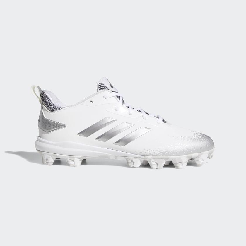 9e0c3d6653fa2 adidas Boys' or Girls' Baseball Cleats from $12, adidas Men's Baseball  Cleats EXPIRED