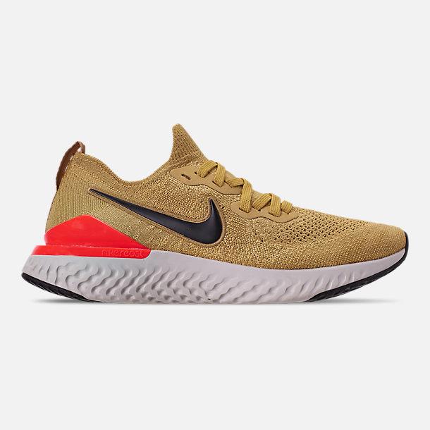 36529c0b4 Nike Men's Epic React Flyknit 2 Running Shoes (2 colors ...