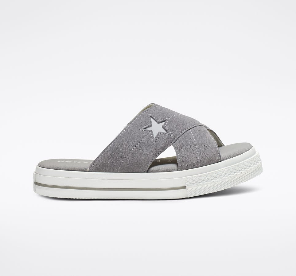 Converse Coupon: Additional 40% Off Select Sale: Women's One