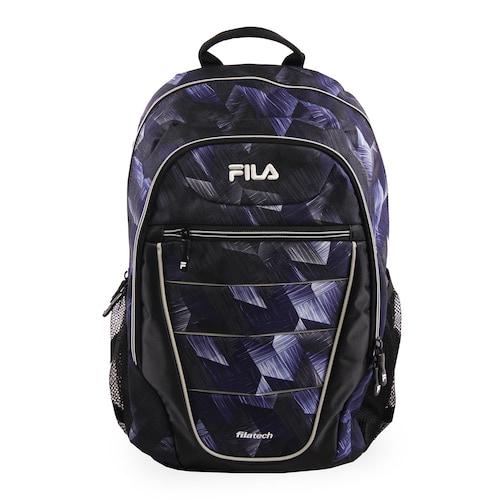 FILA Duffels and Backpacks: Argus 3 Backpack $13.60, Sprinter Duffel Bag $10.20,  Acer Duffel Bag $13.60, More + free store pickup at Kohls