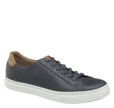Johnston & Murphy Men's Shoes Flash Sale: Select Casual Styles $49.99 + free shipping