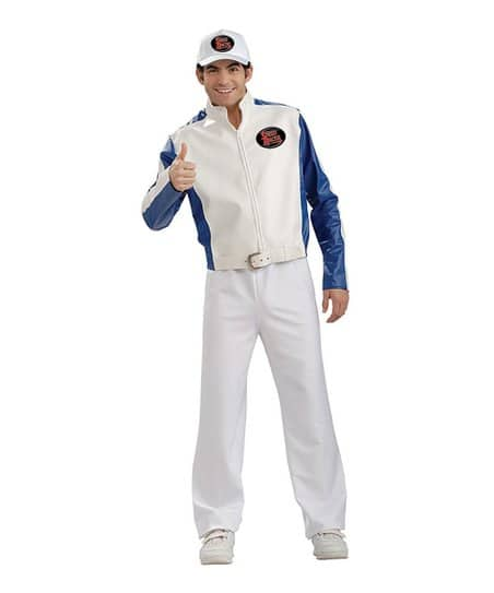 Rubie's Costumes for Men, Women, and Kids (various) $5 each + shipping