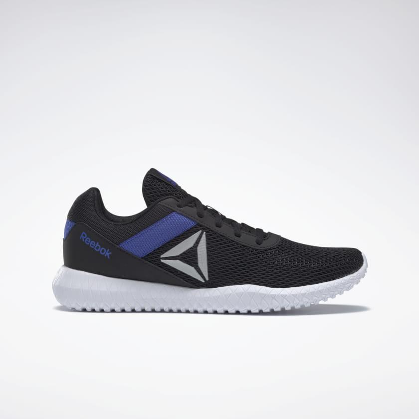 Reebok Men's or Women's Flexagon Energy Shoes $23 + free shipping