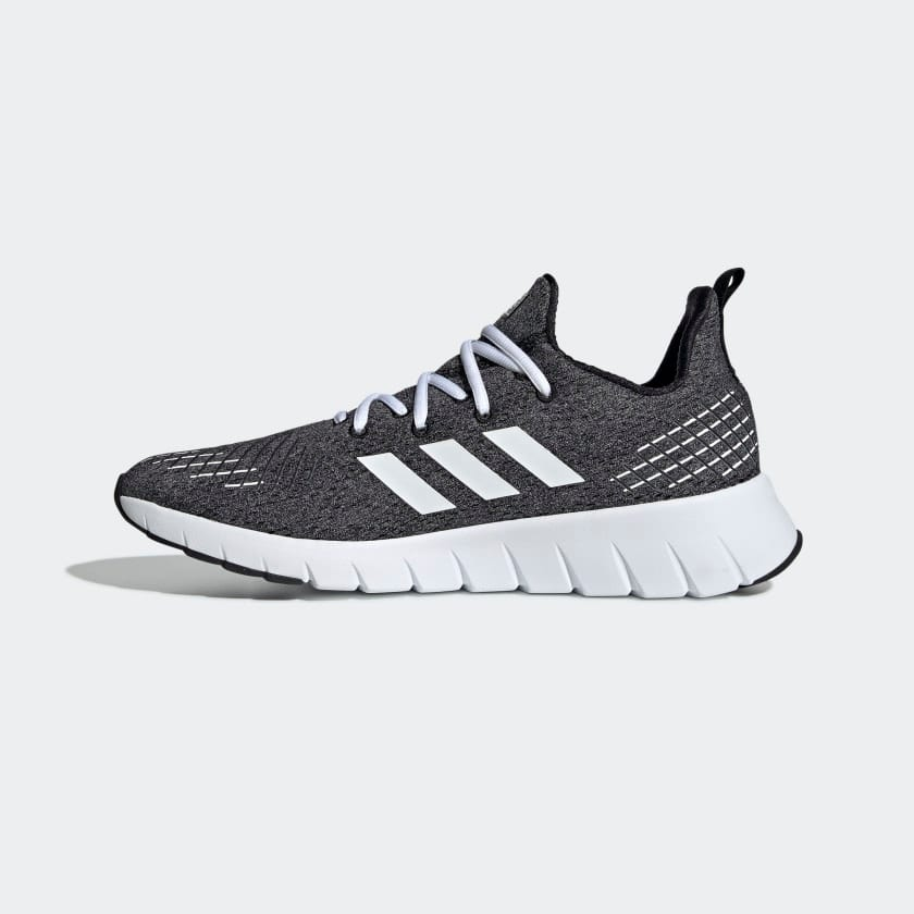 adidas Extra 25% Off: Women's Questar X BYD Shoes $27.75, Men's Asweego EXPIRED