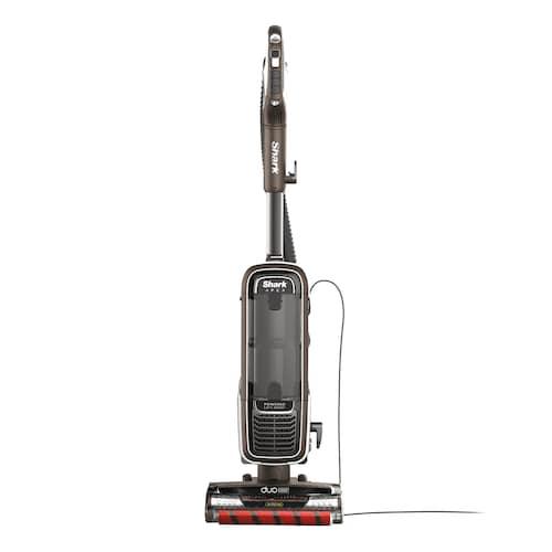 Kohls Cardholders: Shark APEX DuoClean w/ Zero-M Self-Cleaning Brushroll Powered Lift-Away Upright Vacuum + $40 Kohls Cash $212 + free shipping