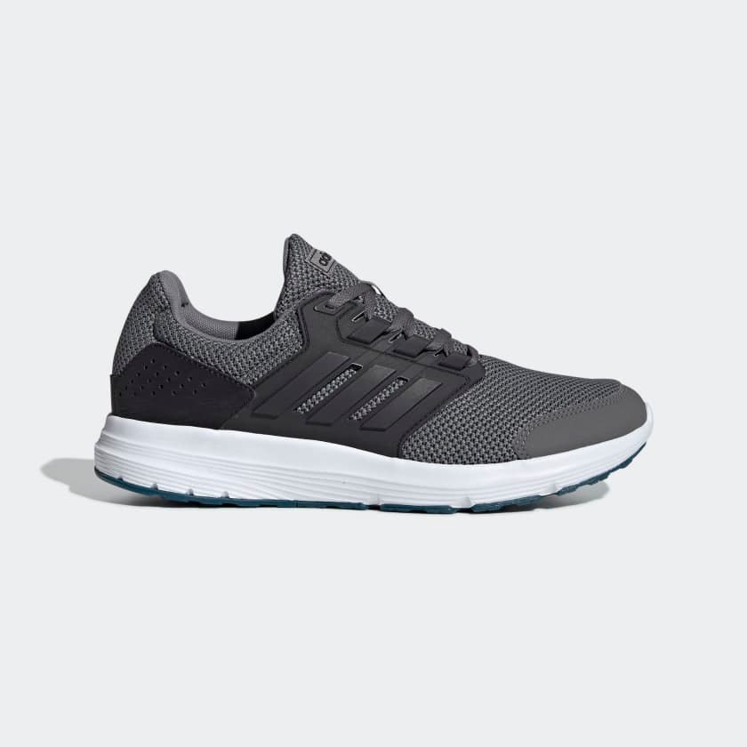 adidas Men's Advantage Shoes (black) $20.80, Men's Galaxy 4 Shoes $22, Men's Gazelle Shoes $22, More + free shipping