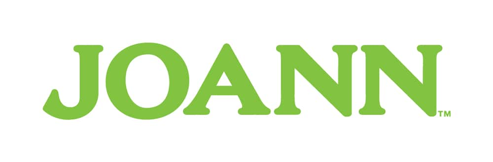 Joann 60% off ONE Regular Priced Item (Instore or Online) + free store pickup