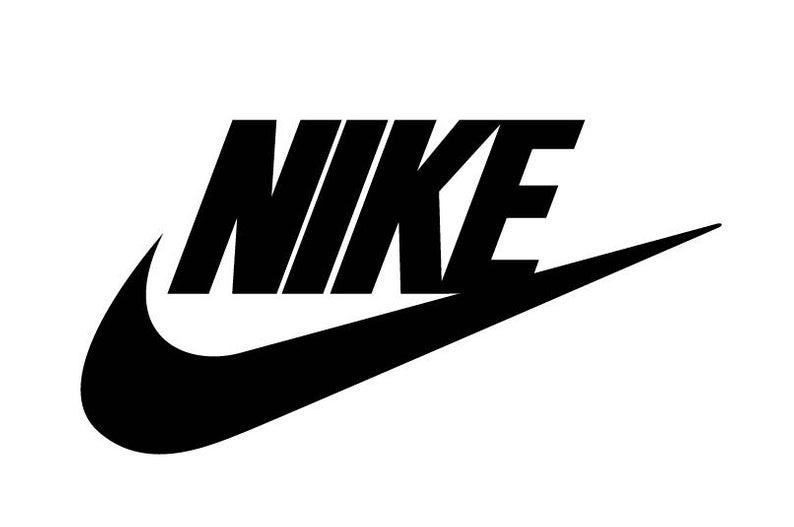 Nike Coupon: Additional Savings on Select Sale Items 25% Off + Free S/H w/ Nike+ Acct