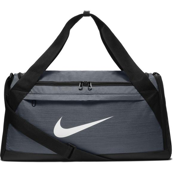 Nike Brasilia Small Duffel Bag (3 colors) $16 + Free shipping
