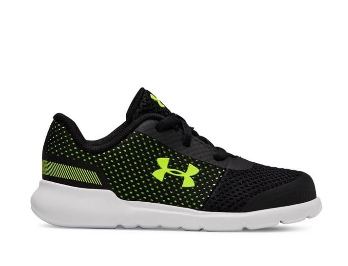 Under Armour Surge Lace Toddler Kids' Shoes (Sizes 5-10) $16 + Free S&H