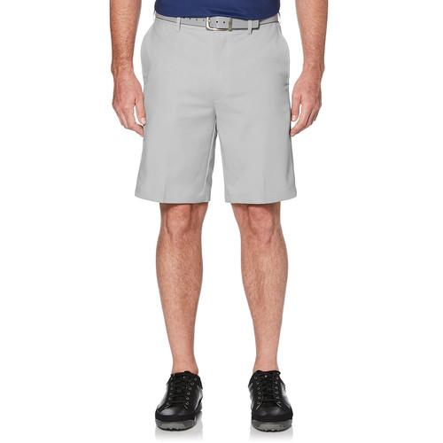 Kohls Cardholders: Grand Slam Men's Off Course Expandable Waistband Performance Golf Short $3.50 + free shipping (29, 33, 36, 40, 42)