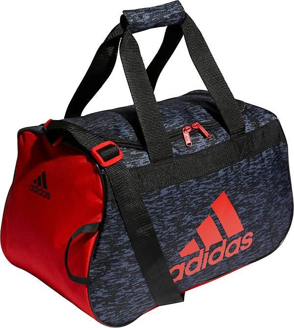 adidas Diablo Small Duffel Bag $10, Under Armour Undeniable Duffel Bag $20, Nike Brasilia Gym Sack $6.49, More + free ship on $25+ (Does not ship to Cali)