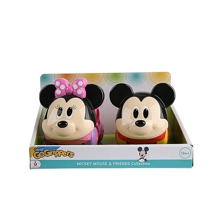 Disney Baby Geo Mickey Mobile Free Shipping!