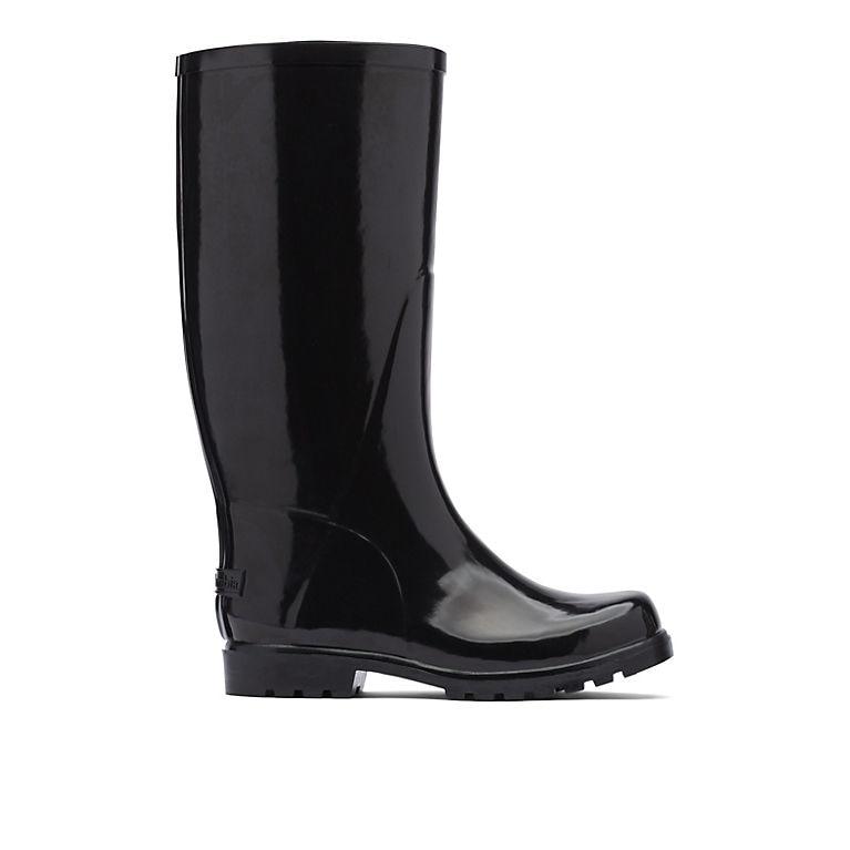 Columbia Women's Downpour Rain Boots $26 + Free shipping