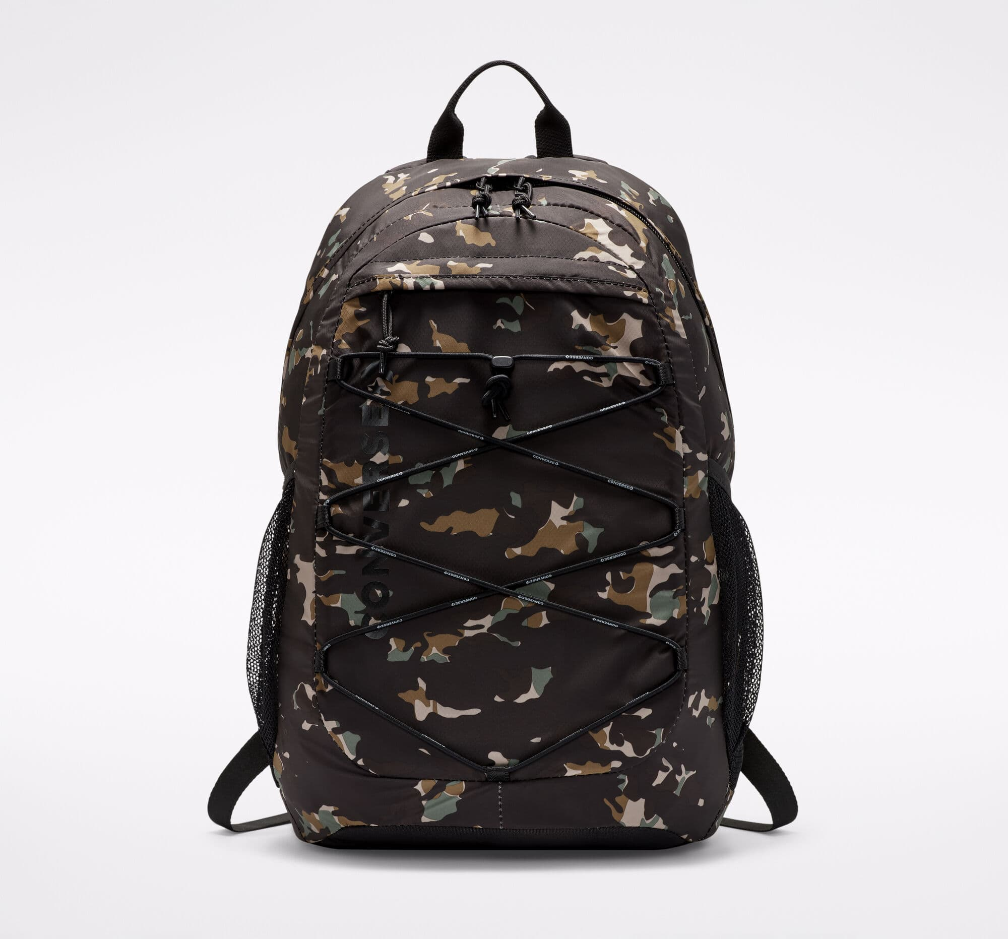 Converse Swap Out Backpack $21, As If Backpack $14.68, Go Lo Backpack $14.68, More + Free Ship