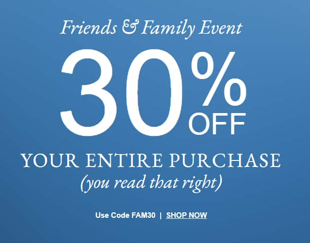 Pier1 Coupon: Additional 30% Off + free shipping on $49