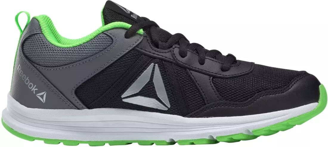 Reebok Boys' or Girls' Pre-School/Grade School Almotio 4.0 Running Shoes (various colors) $12.79 Each + Free Shipping on $49+