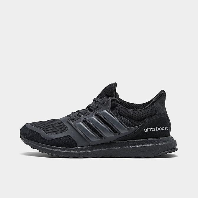 Finish Line: Extra 60% Off Select Styles: adidas UltraBOOST S&L Running Shoes $56 & More + Free S/H