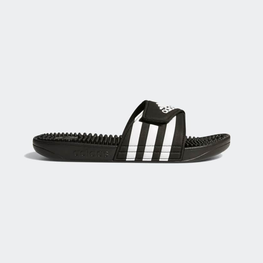 adidas Ebay 20% Off Select Items: Women's Adissage Slides $12, Women's Originals Sleek Shoes $25.60, Men's Advantage Shoes $26.39, More + free shipping