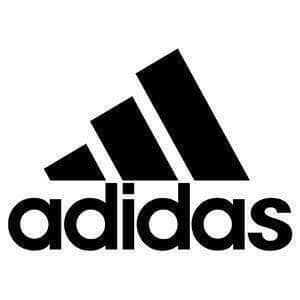 adidas Coupon: Additional Savings for Regular and Sale Items 25% Off + Free Shipping