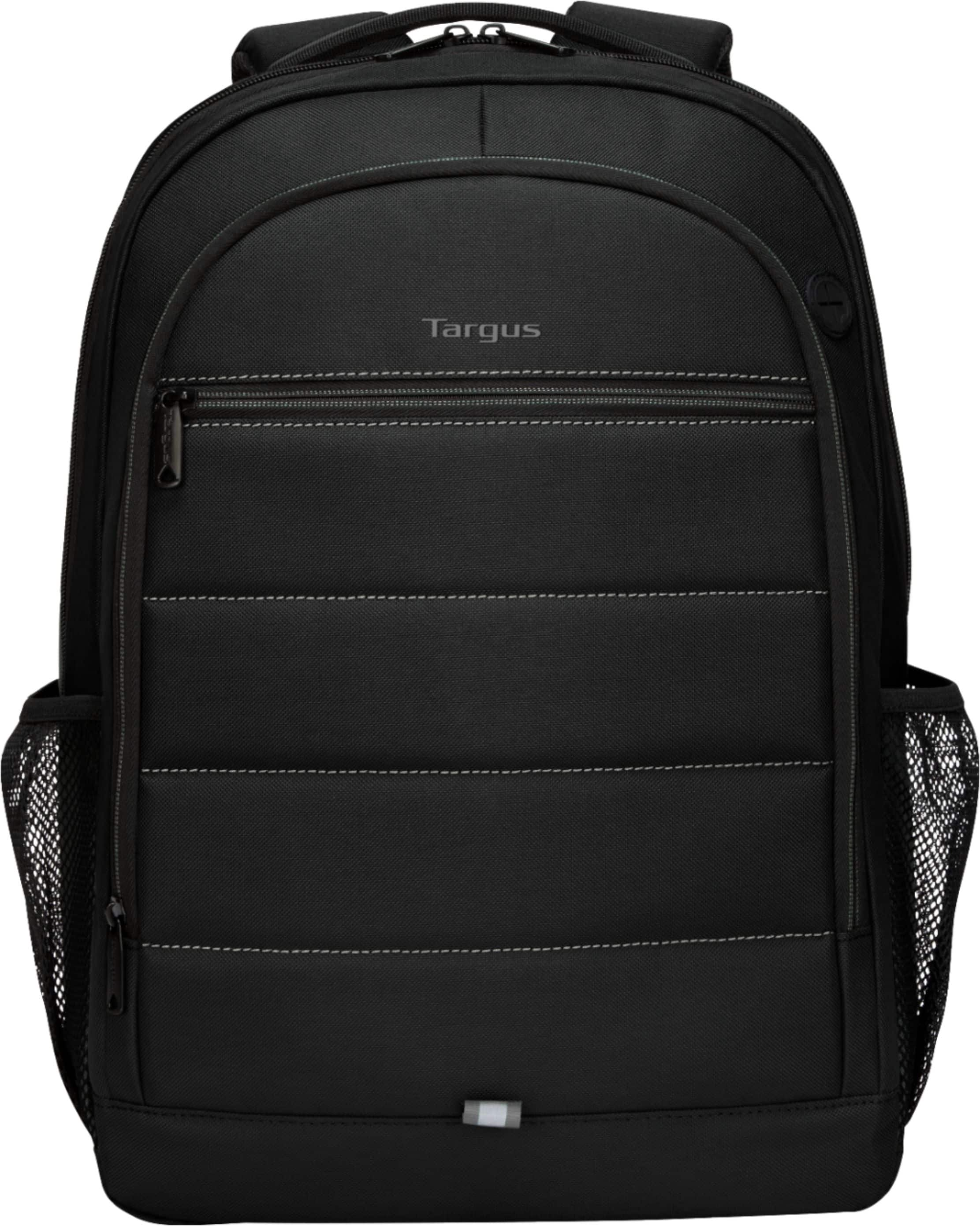 """Targus 15.6"""" Octave Laptop Backpack (3 colors) $10 + free shipping"""