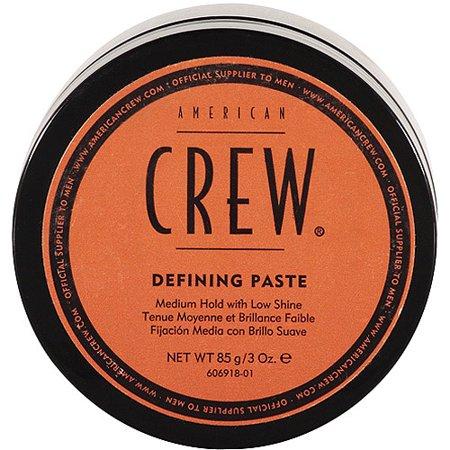 3oz American Crew Defining Paste $5.35