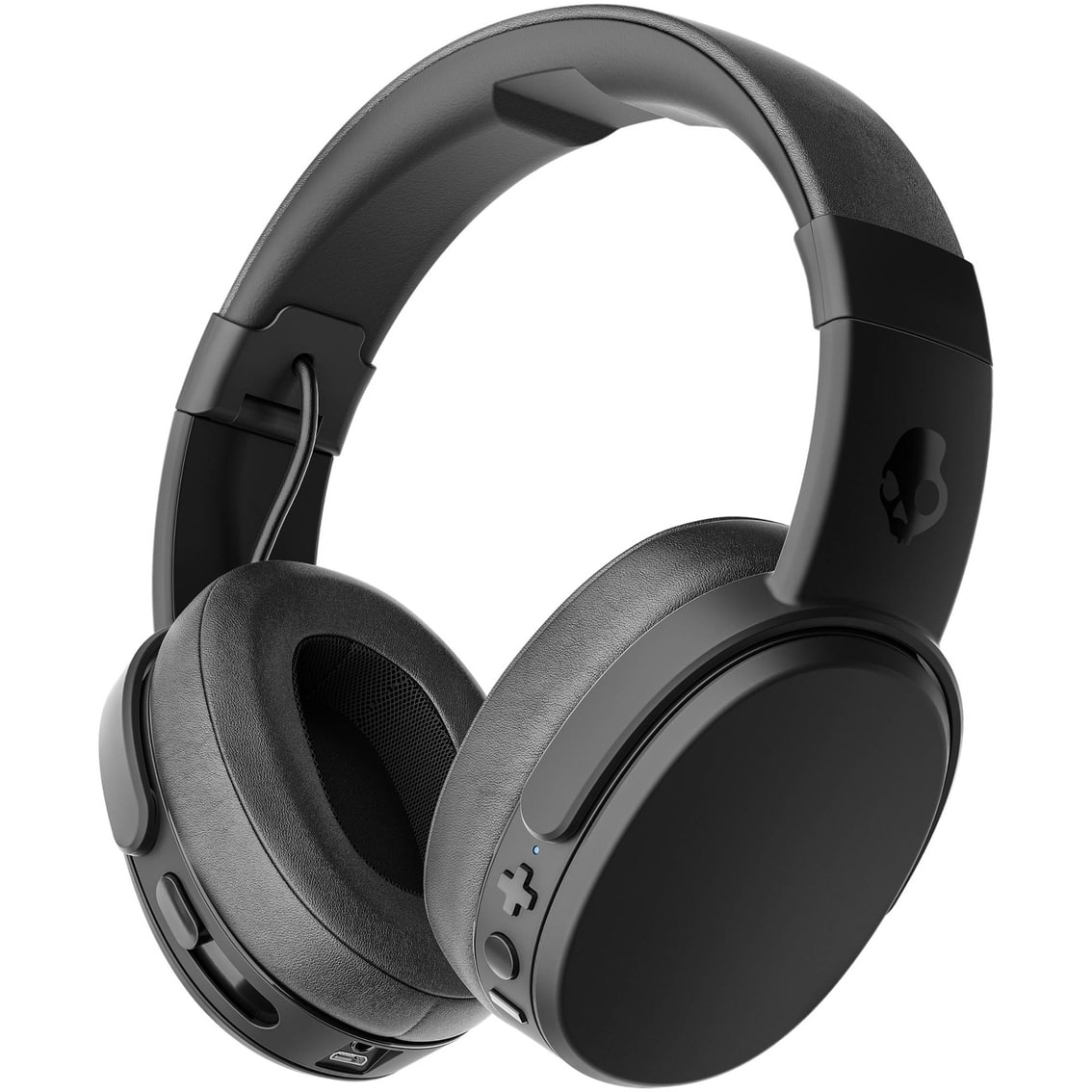 Skullcandy Crusher Wireless Bluetooth Headphones $64.50 shipped (Aafes/ShopExchange Mil/Vet/Ret only)