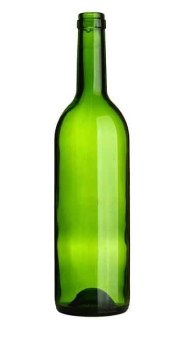 Northern Brewer - 20$ off no minimum - Glass wine bottles 12 for 1.99 + 7.99 shipping