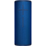 Ultimate Ears Megaboom 3 for $169.99 with  Free Power Up Charging Dock