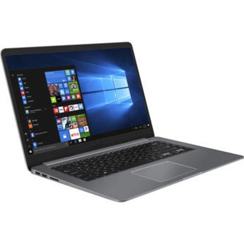15.6 ASUS VivoBook S15 S510UQ Notebook $699 + no tax outside NY and NJ