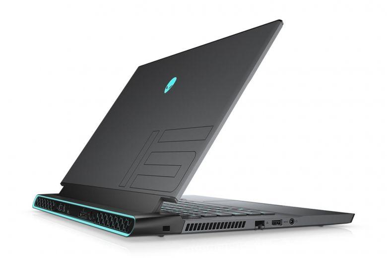 Alienware M15 R2 $1567