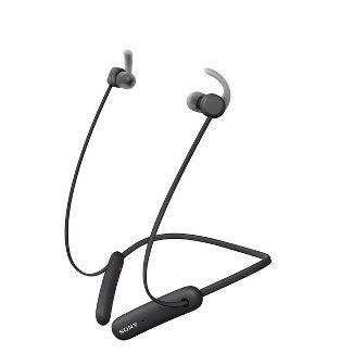 YMMV *** Sony WISP510 Wireless Headset**** Target $23.99