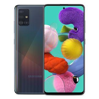 YMMV *** Samsung A51 Unlocked *** Target $279.99