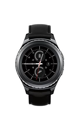 T-Mobile Samsung Gear S2 Classic $96