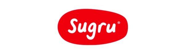 Sugru Moldable Glue - Black & White (Pack of 8) $12.32 @ amazon